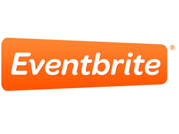 things to do, events, eventbrite