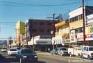 Calle Juárez, Zona Centro, Tijuana