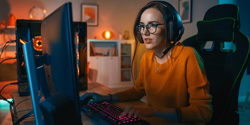 Jak psát herní recenze