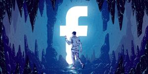 Jak často přispívat na Facebook