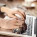 Jak psát blog