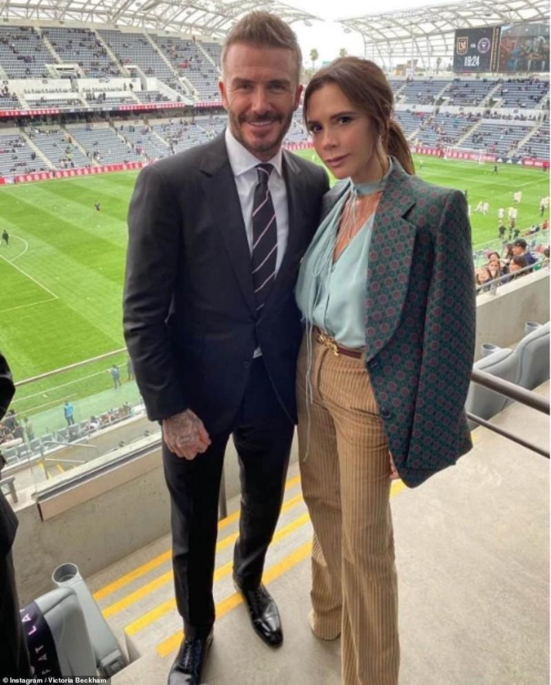 Can ho cao cap 24 trieu USD moi tau cua vo chong David Beckham