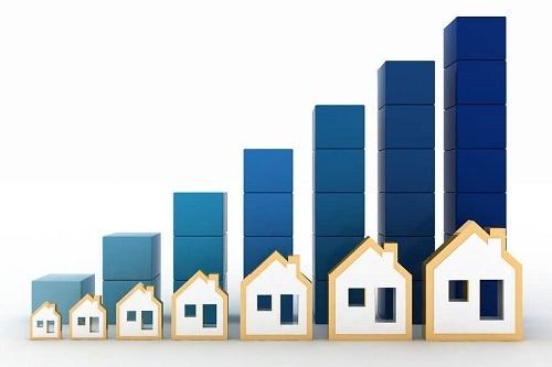 Vận dụng thủ thuật nâng giá trị căn nhà trước khi bán đi