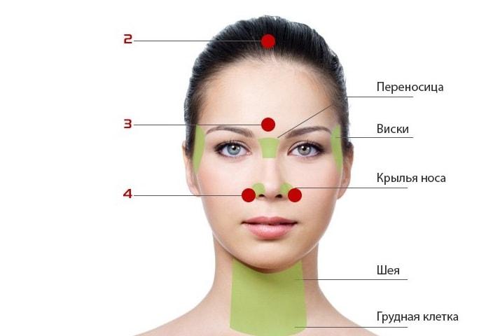 Как быстро и эффективно вылечить заложенность носа в домашних 60