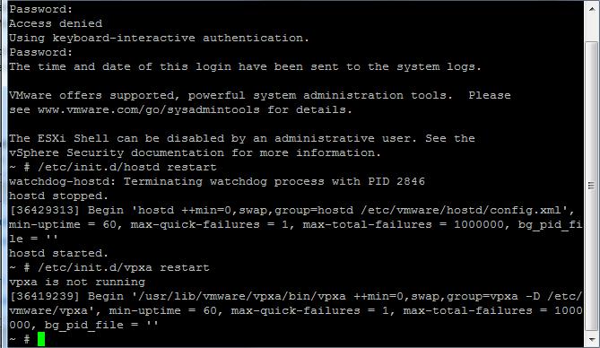 2015-04-08_10h02_41