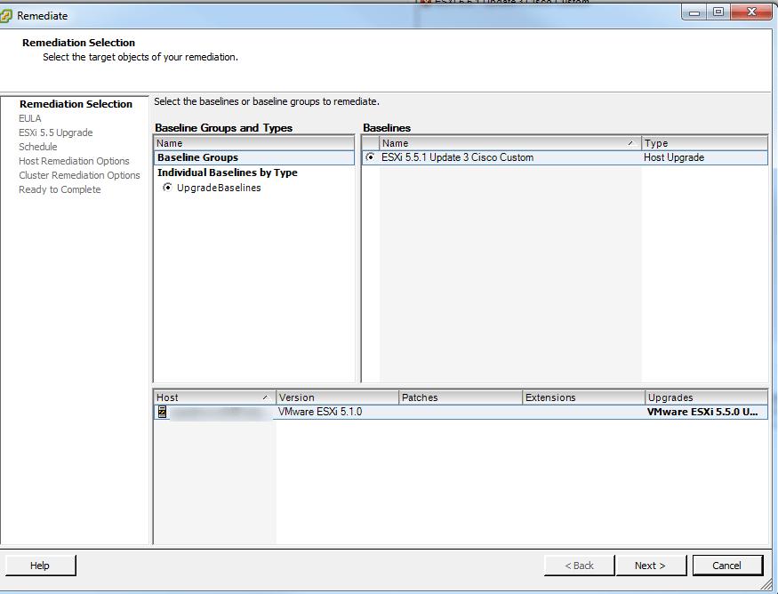 updatemanager_incompatible9