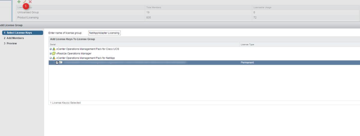BM_netapp_install12