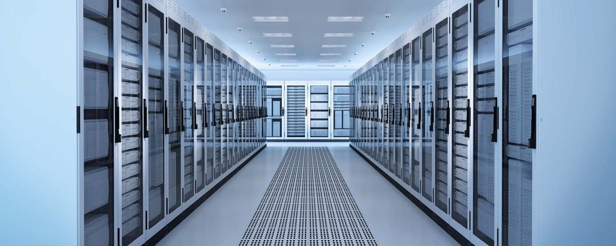 Solutions-Data-Center-Virtualization-2000x800-3
