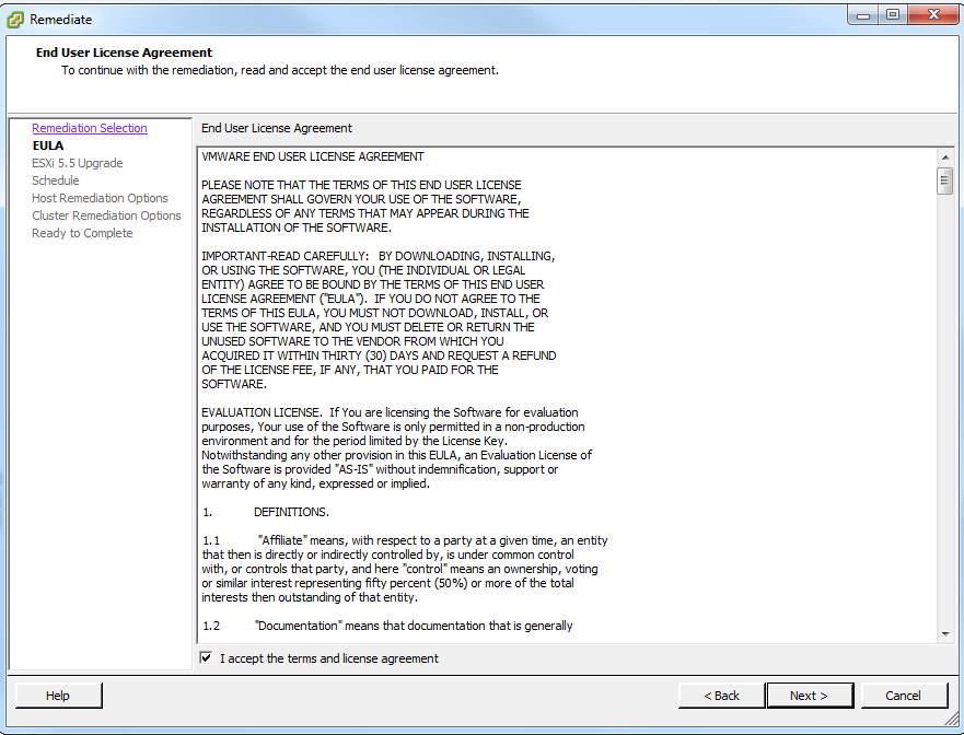 esxi-upgrade-esxi-remediate3