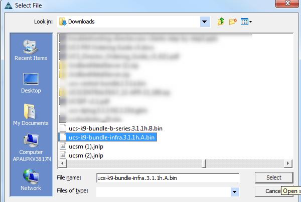 ucs-upgrade-download-firmware2