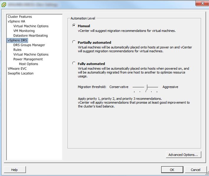 ucs-upgrade-post-checks-drs-disable1