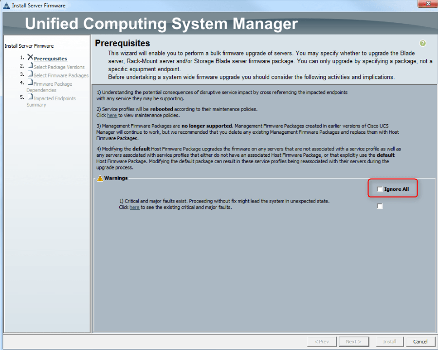 ucs-upgrade-server-firmware-step2