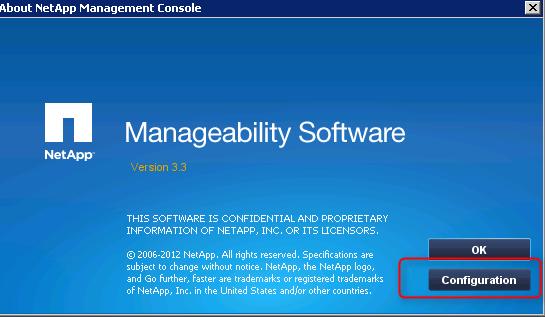 dfm-click-configuration
