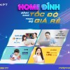 Gói Home ĐỈnh VNPT