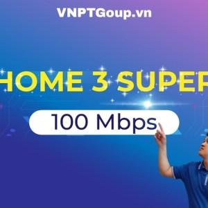 Home 3 Super VNPT