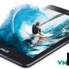 ROM ASUS Fonepad 7 Dual SIM (ME175CG) – Unbrick, Fix Treo Logo Các Loại