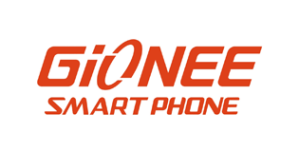 ROM Gionee Elife E5 Flashtool Oke – Fix Treo Logo, Unbrick, Fix Virus…