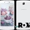 ROM stock OPPO Neo (R831) flashtool oke – unbrick, fix treo logo,…vv