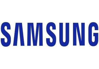 file fix Samsung Multicore Checksum mode Error cho Samsung Galaxy J Series