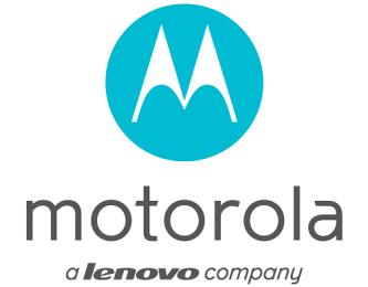 ROM stock Moto E4 (XT1762) và E4 Plus (XT1770, XT1771)