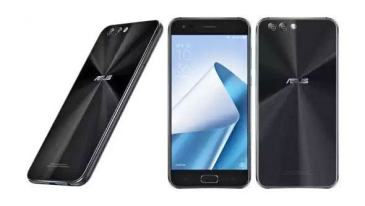 Rom raw cho Asus Zenfone 4 Max (ZE554KL)