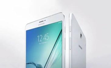 (Tổng hợp) rom combination cho Samsung Galaxy Tab S2 9.7 (SM-T819, T819Y, T819C)
