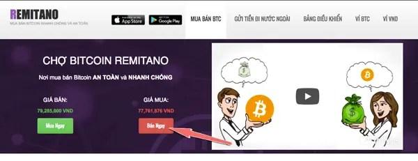 ban-bitcoin-tren-remitano-01