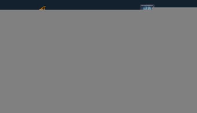 so-sanh-loi-nhuan-bitconnect-va-firstcoin