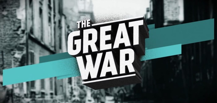 Five Must Watch Episodes of The Great War