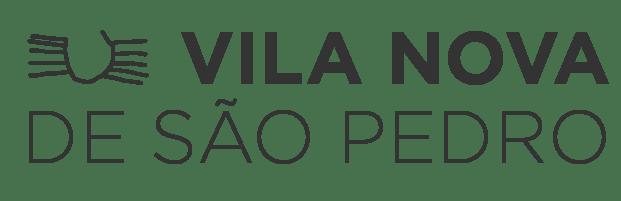 Vila Nova de São Pedro – VNSP 3000