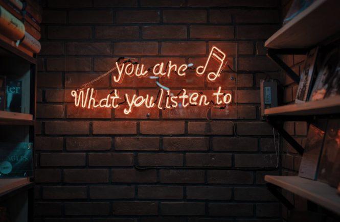 hãy biết lắng nghe - vnstoic