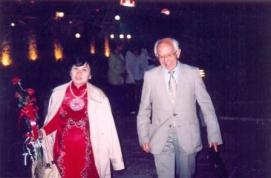 dr-nhu-lien
