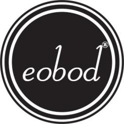 eobod essential oil