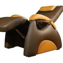Pedicure Chair Accessories Office In Mumbai Vnt Nail Supply - Ez Back Zero Gravity Chairs