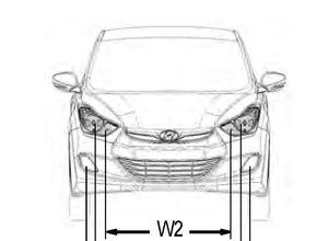 Hyundai Руководства по ремонту и эксплуатации