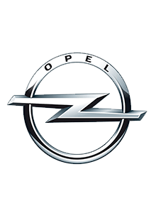 Opel Astra G/ Zafira A Diesel Service and Repair Manual