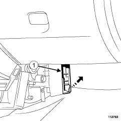 Renault Megane Steering VW Beetle Steering Wiring Diagram