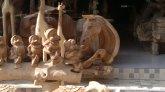 jepara-woodwork2