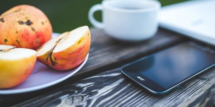 Samsung vs. Apple: Samsung Is Winning Every Way But One