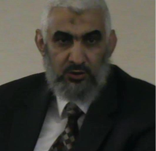 Dr Raghib: Faktanya adalah Suriah Dijajah oleh Syiah Nushairyyah