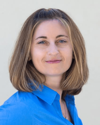 Dr. Arielle Spitze, MD