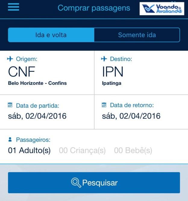 App Azul3