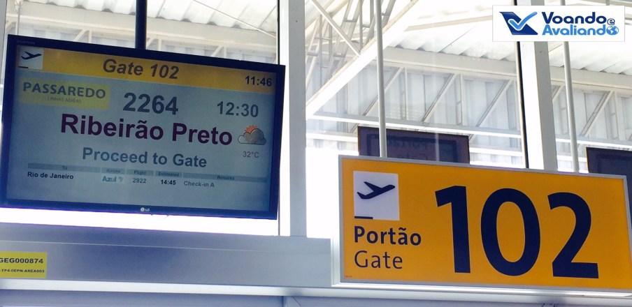___Portão GRU