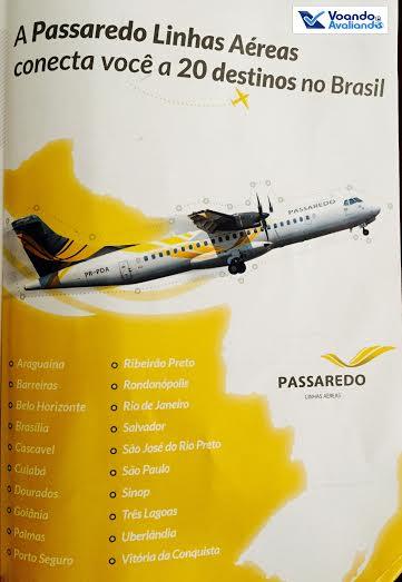 Revista Passa