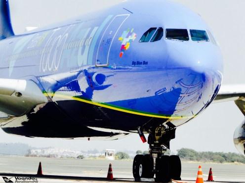 A330_Tudo Azul