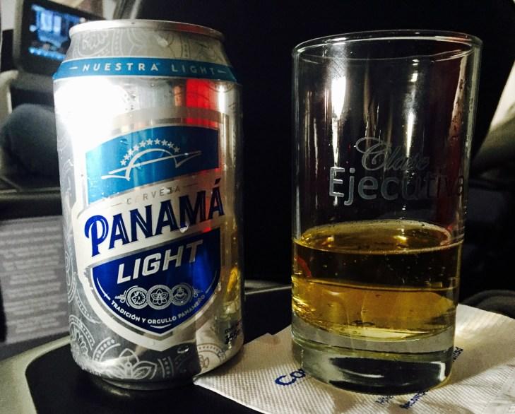 Cerveja Panamá_Copa