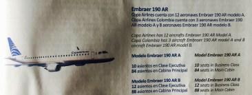Frota Copa_Revista 2