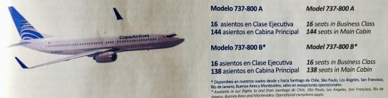 Frota Copa_Revista 1