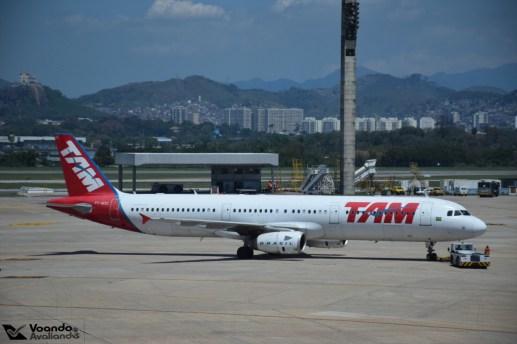 A321 LATAM_GIG