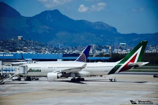 A330_Alitalia_GIG